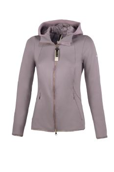 Pikeur Fleece Jacket - Lova